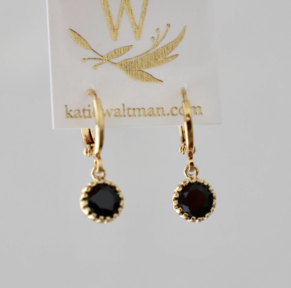 Earrings-E1332