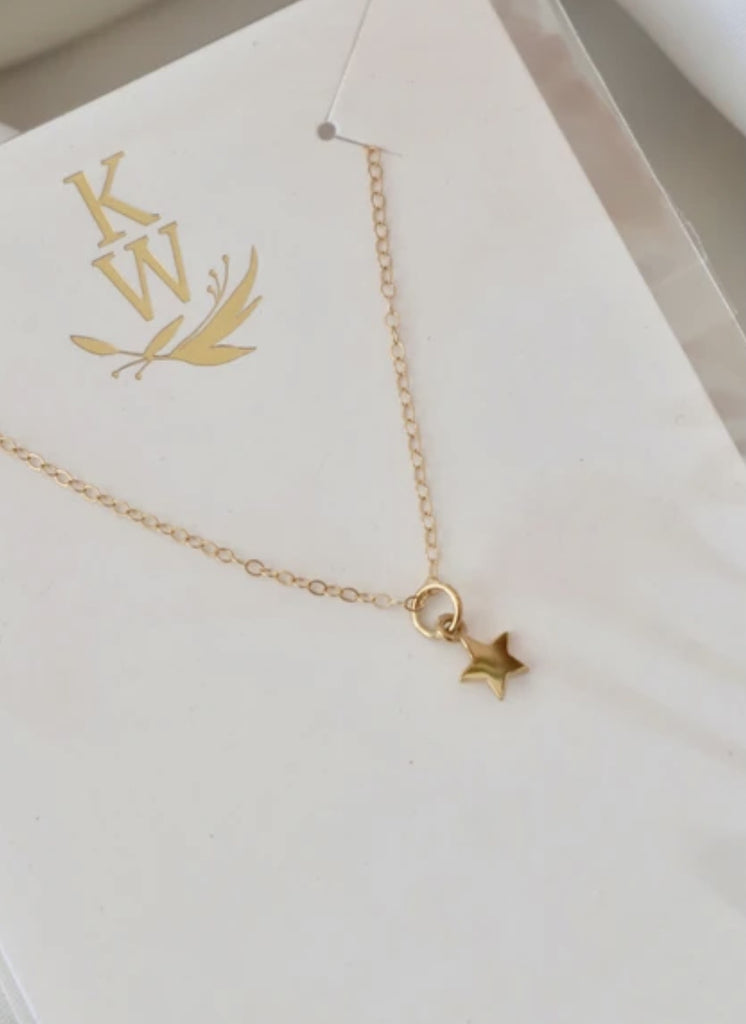 Necklace-CN1197