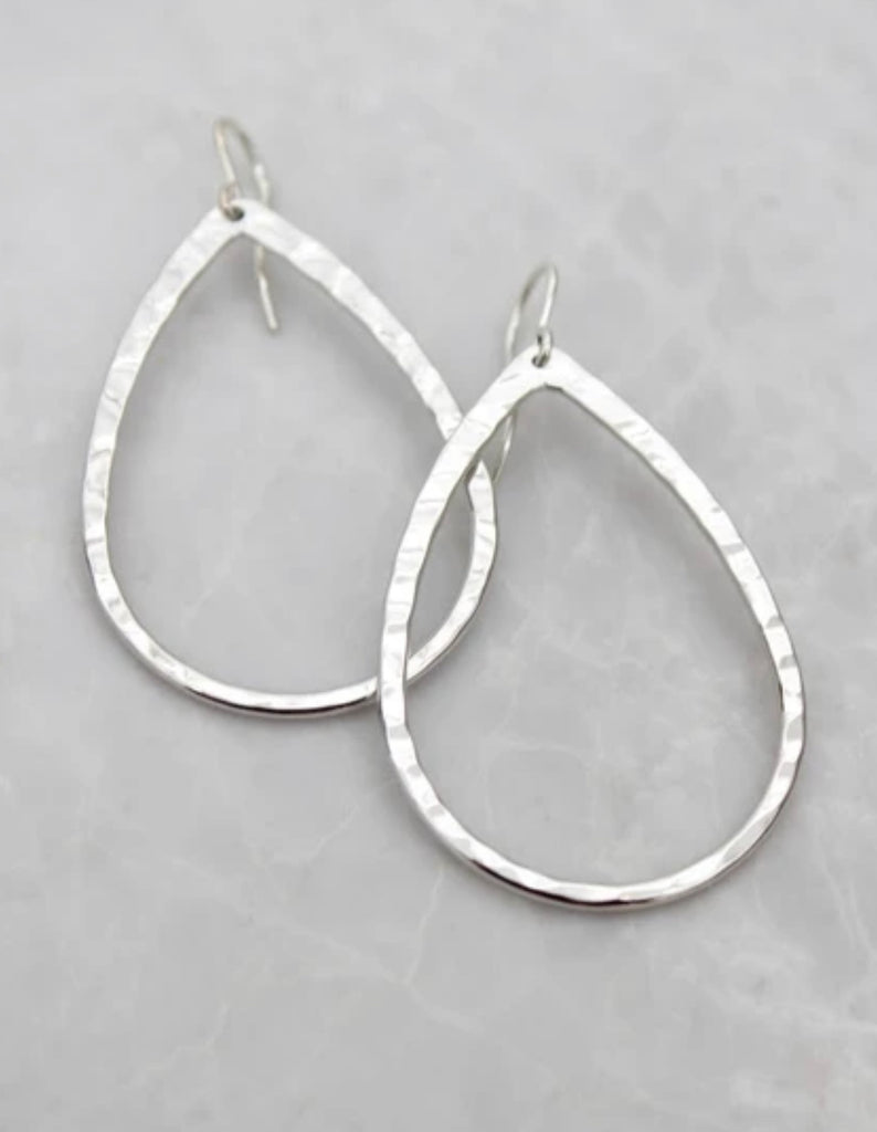 Earrings-E145