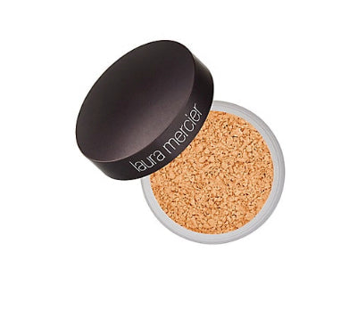 Secret Brightening Powder For Under Eyes