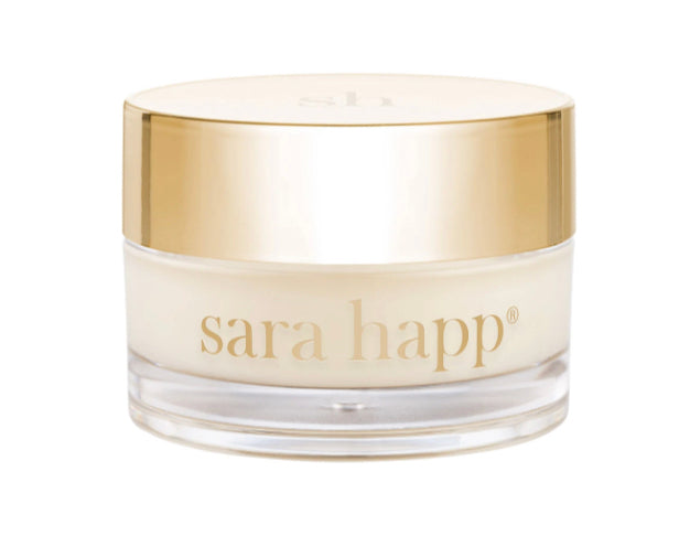 The Dream Slip Overnight Lip Mask