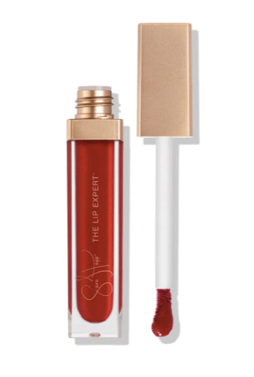 The Lip Slip One Luxe Gloss