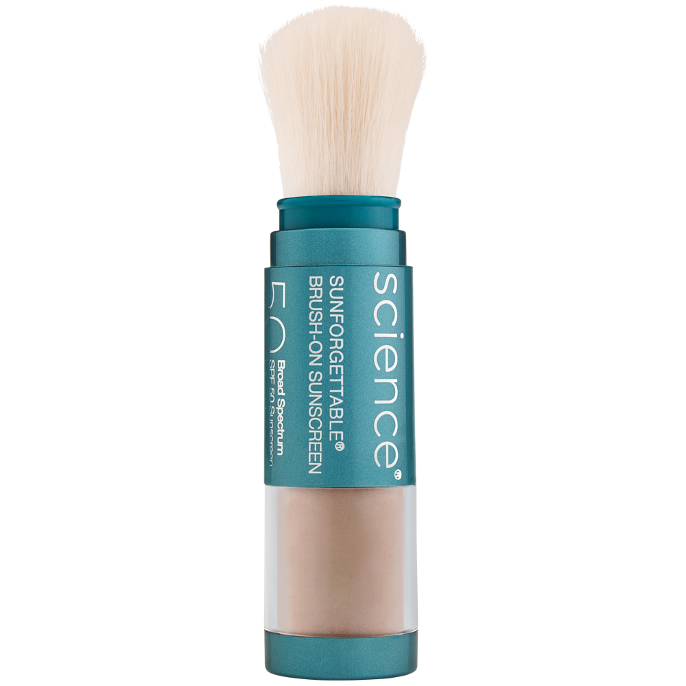 Colorscience SPF 30 Medium Brush