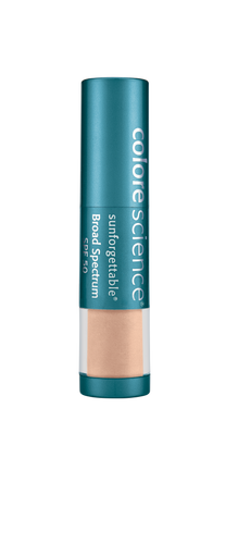 Colorscience SPF 50 Medium Brush