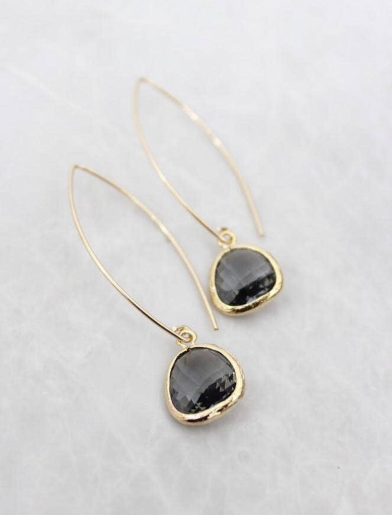 Earrings-E163