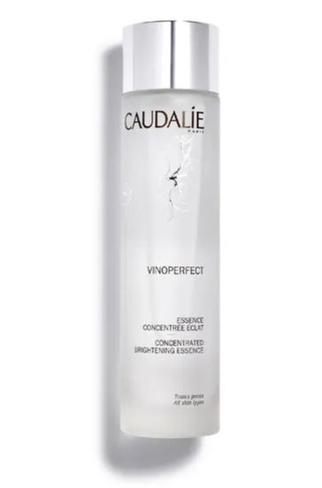 CONCENTRATED BRIGHTENING ESSENCE