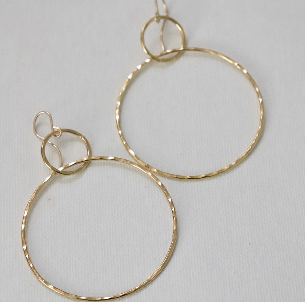Earrings-E1157