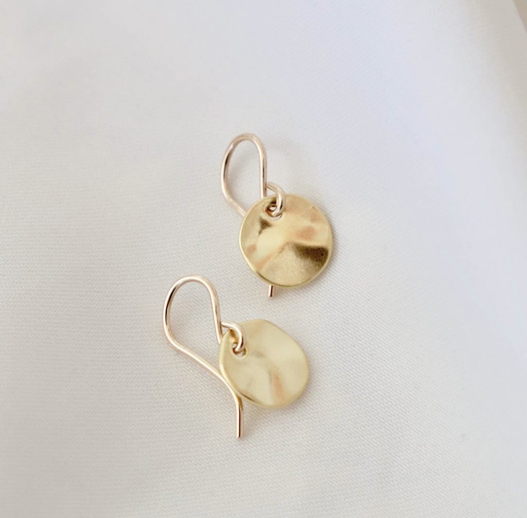 Earrings-E1170