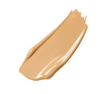 Flawless Lumiere Foundation Radiance Perfecting