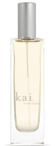 Kai Perfume Spray 1.7oz