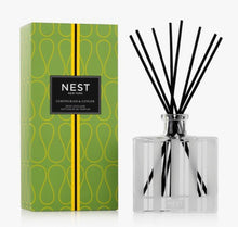 Nest Fragrances-Assorted Reed Diffusers