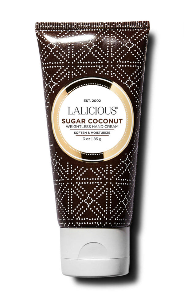 Hand Cream 3 oz (Assorted)
