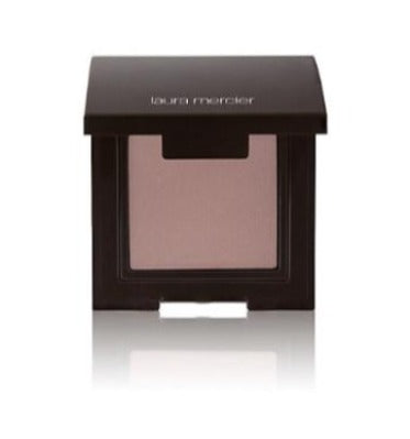 Sateen Eyeshadow