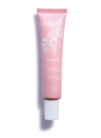 Vinosource Moisturizing Sorbet