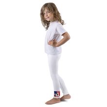 Kid's leggings Americana