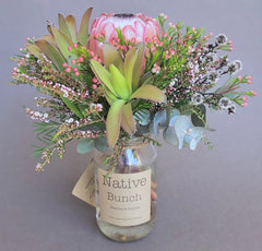 Sydney native flower delivery | sydney northern beaches & north shore native flower delivery | flowers from $35