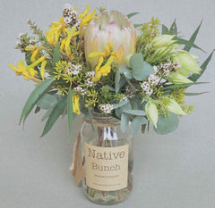 native flower delivery sydney northern beaches and north shore | sydney native flower delivery Manly, Brookvale, Collaroy