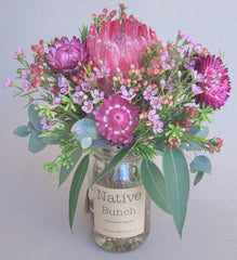 native flower delivery northern beaches Sydney north shore native flower delivery | native flowers delivered to Manly, Brookvale, Collaroy