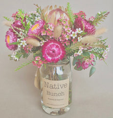Mona Vale Florist | native flower florist | native flower delivery northern beaches