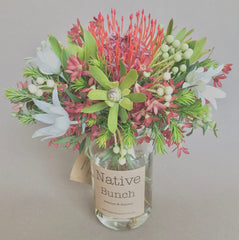 Narraweena native flower delivery | Dee Why Florist