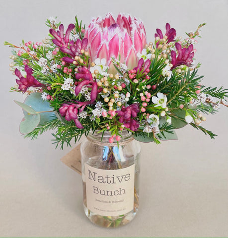 deewhy florist native flowers brookvale florist native flower delivery northern beaches