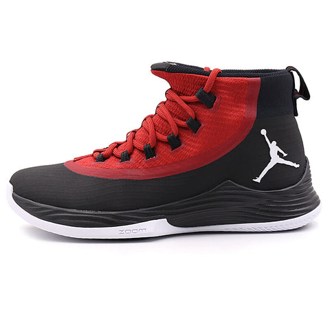 e92f1f3ca053 ... Image of 2017 Jordan ULTRA FLY 2 Men s Basketball Sneakers ...
