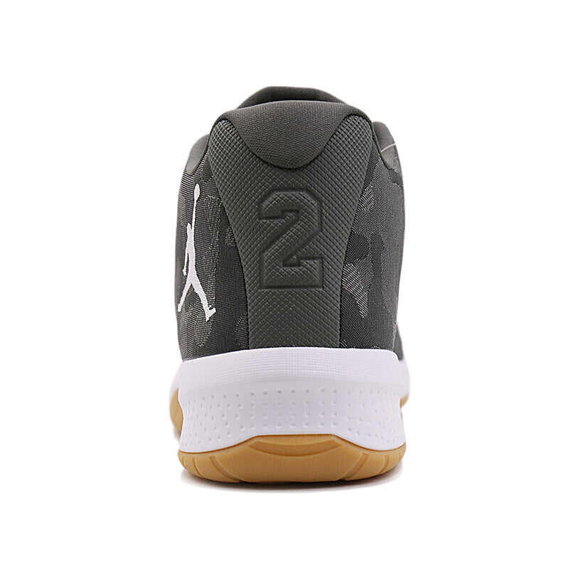 quality design 6bf70 76795 Original NIKE Jordan B FLY X Men s Basketball Sneakers. Hover to zoom