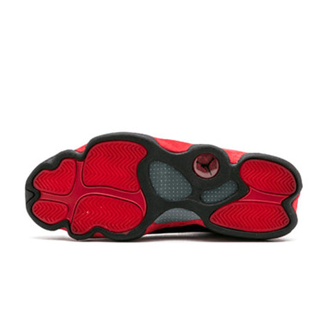 c2be4c804b3f AIR JORDAN 13 RETRO SNGL DY