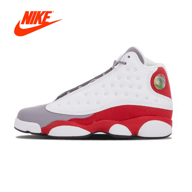 0c30a4b945a4 AIR JORDAN 13 RETRO BG (GS)