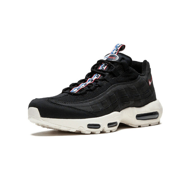 pretty nice 4e843 d6bfe Nike Air Max 95 TT Men s. Hover to zoom