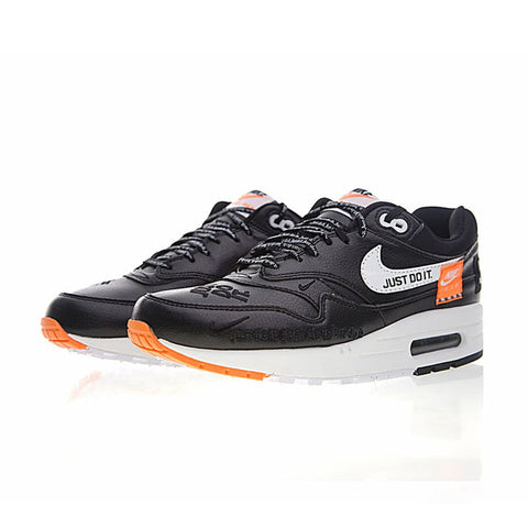3356c7080f872 Products – SneakersPaPa