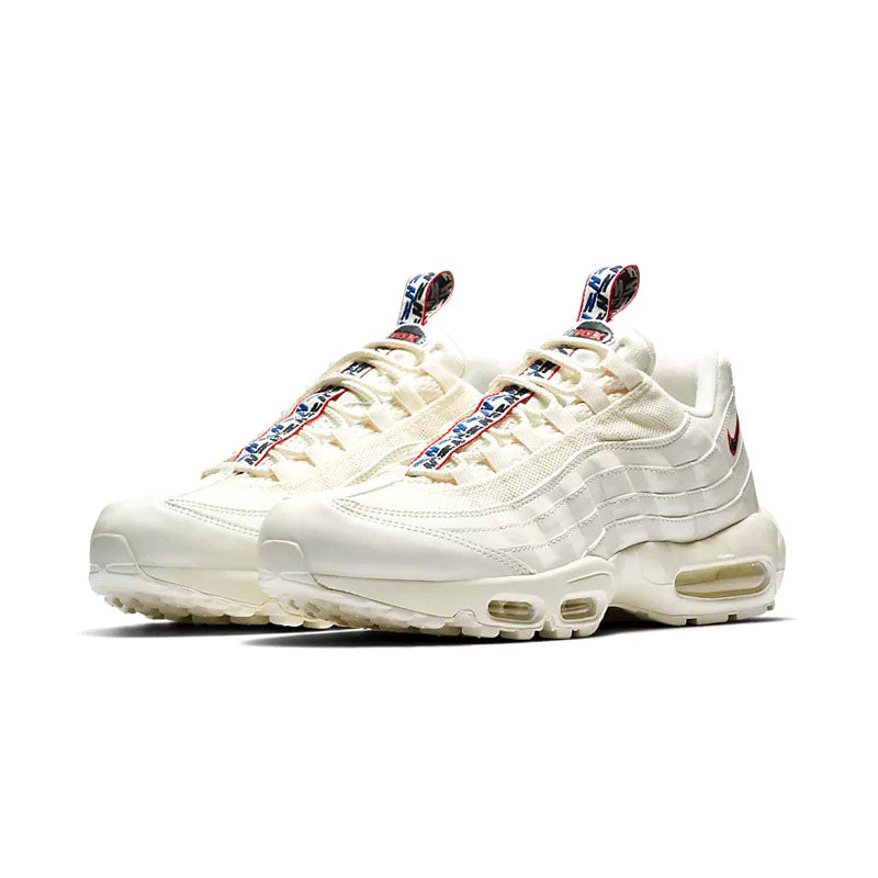 finest selection 5d635 5b56a Nike Air Max 95 Men s. Hover to zoom