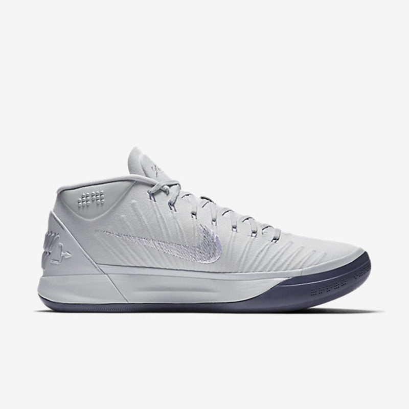 sale retailer 73044 ac384 2018 NIKE Kobe A.D Mens. Hover to zoom