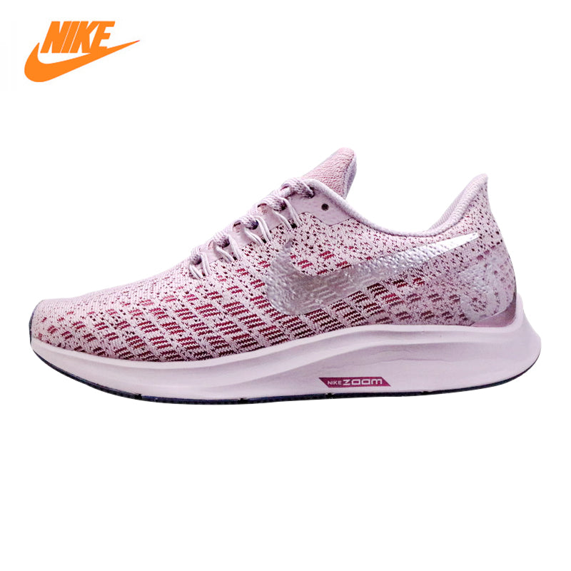 on sale 39266 841eb Nike Air Zoom Pegasus 35 Women s Running Shoes. Hover to zoom