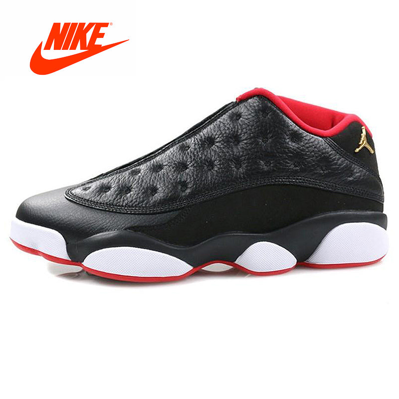2993e530729c AIR JORDAN 13 RETRO LOW