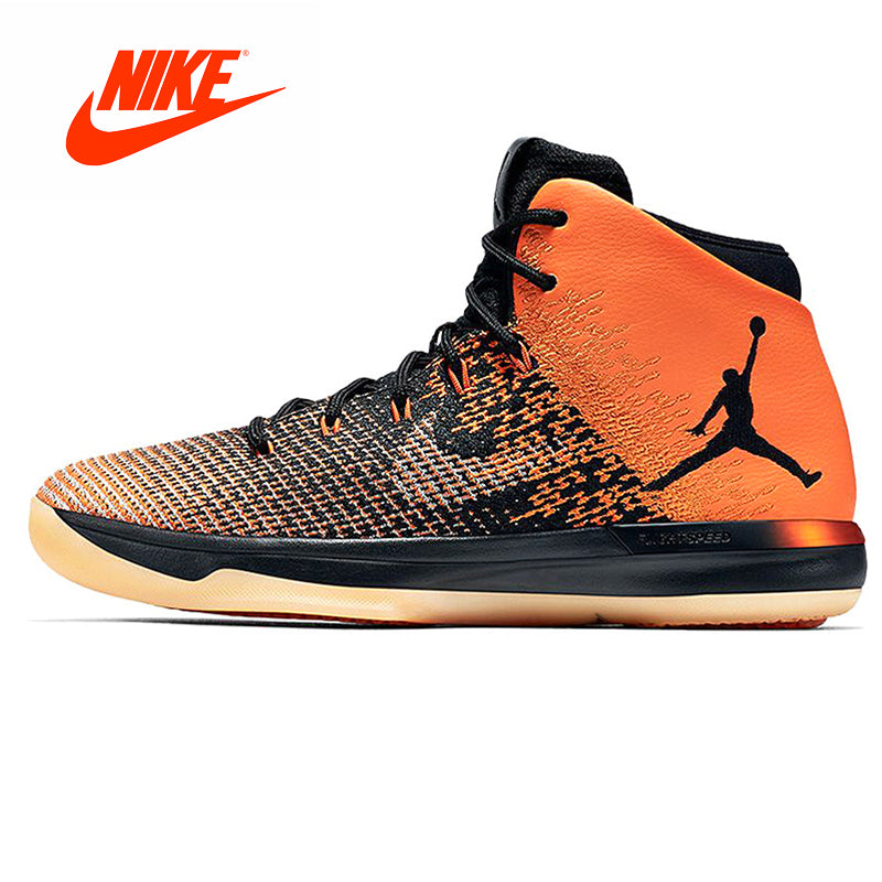 wholesale dealer ee5e9 1c328 AIR JORDAN XXXI  SHATTERED BACKBOARD . Hover to zoom