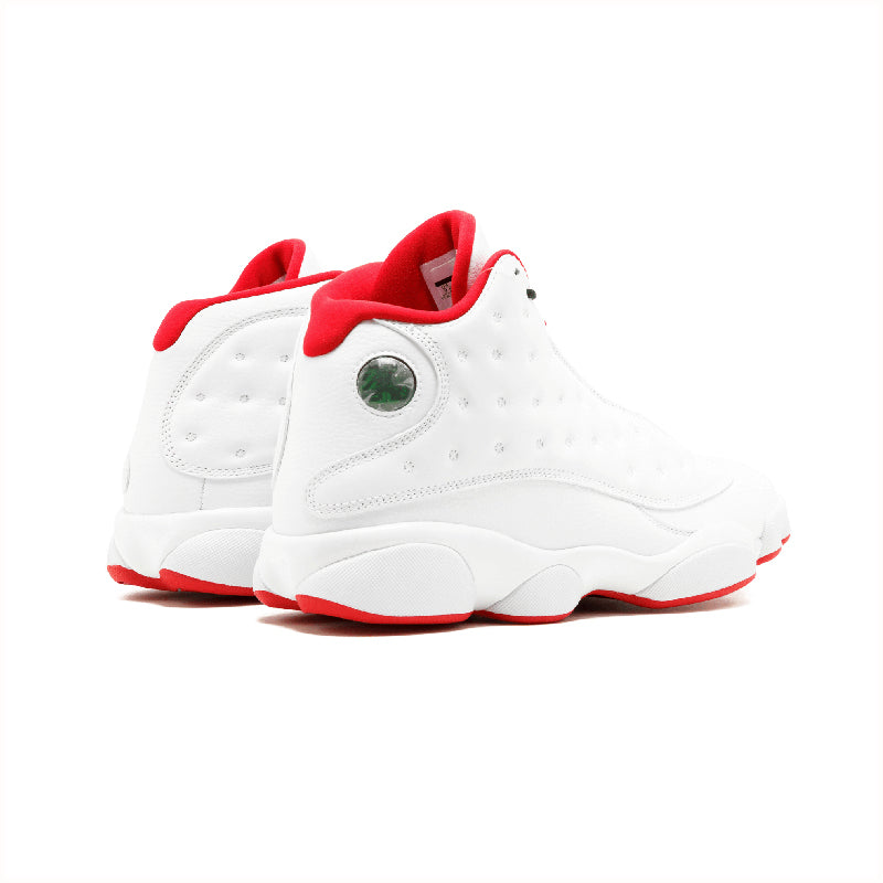 462a80ea16e0 Men s Shoe Air Jordan 13 Retro – SneakersPaPa