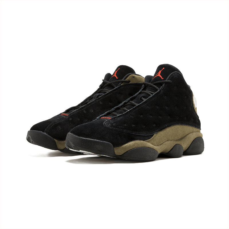 d2c8c493b31b Men s Shoe Air Jordan 13 Retro