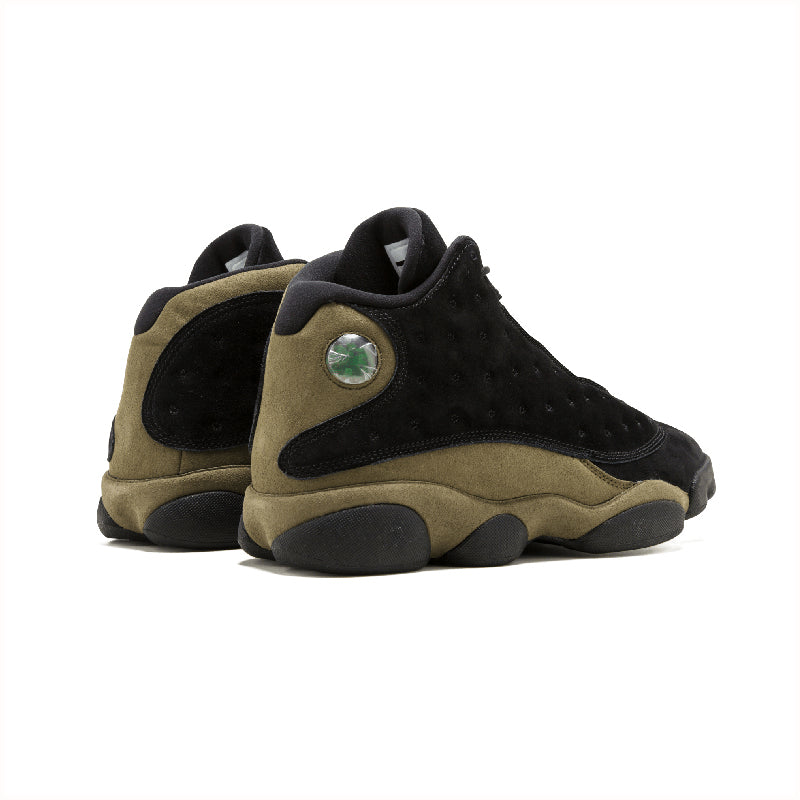 5e9cfbf0 Men's Shoe Air Jordan 13 Retro