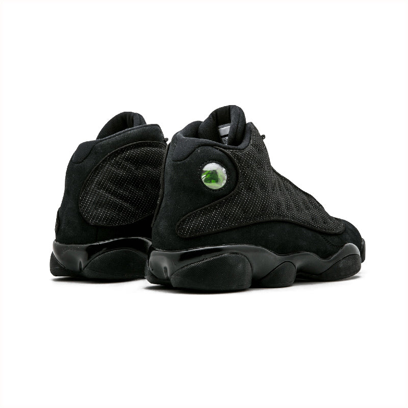 1d3762a38957 Men s Shoe Air Jordan 13 Retro