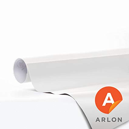 Arlon Vehicle Wrap Bundle