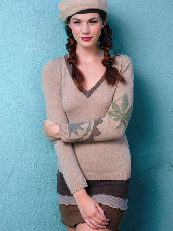 72hemp-arm-sweater
