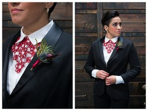 peterson-design-and-photography-bridal-wedding-suit