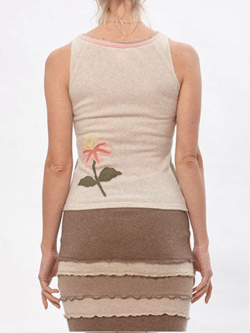 Lilly Sweater Vest