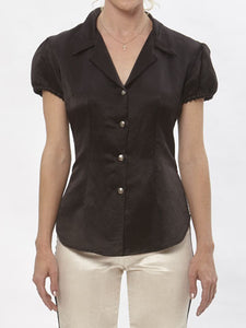 Laurel Blouse