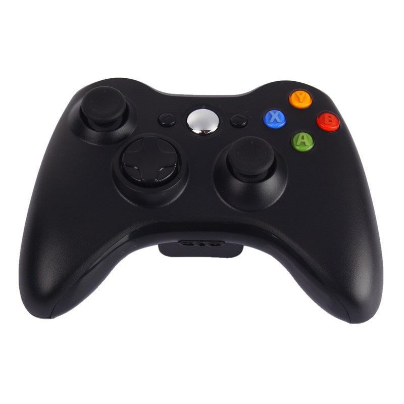 Xbox360 Wireless Controller – VIDEOGAMEA