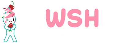 WSH Collection
