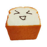 I Bread You Loaf This Squishie