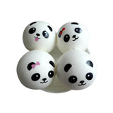 Free Panda-Monium! (Only one)