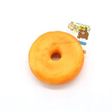 Beary Cute Donuts Set – 20 PIECE SET